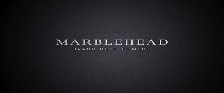 Quintessetial Brands acquires Marblehead Brand Development